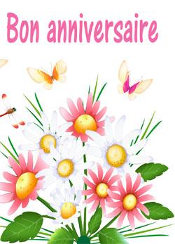 Le 20/10, c'est l'anniv de : agrisy, C.cyril, CAMZ61, gravoueille, guigui, jagua, lacroix, mika03, papaill Carte-fleur