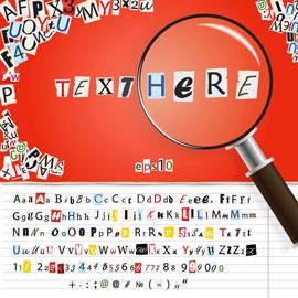 Les codes secrets pour chasse au trésor