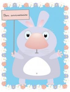 carte-bon-anniversaire-enfant-228x300